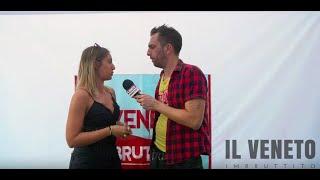 I MODI DI DIRE - Le Interviste