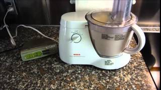 как сделать масло дома