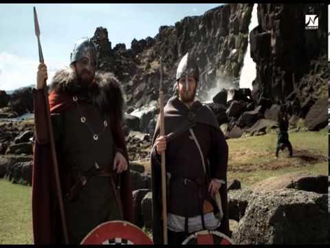 Video Nordnet2013