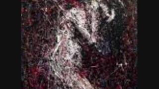 Ode to melancholy by Empyrium with lyrics