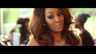 Iyanya - Le Kwa Ukwu Official Video