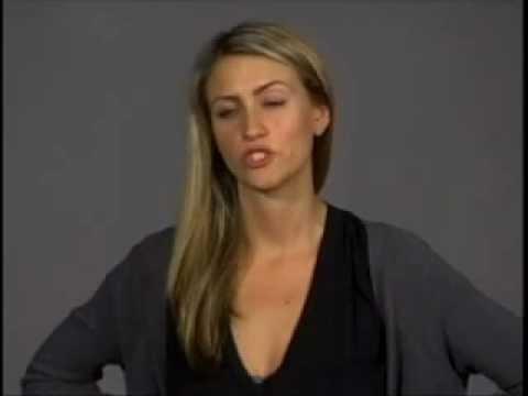 Jillian Walchuk  Audition