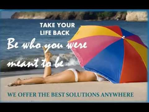 Dr. Mesen Anti Anging and Wellness Clinic Costa Rica Hormone Replacement Therapies