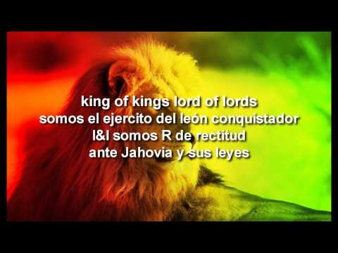 SoMo Vs. R. Kelly: Who Sings It Better? [VIDEO]
