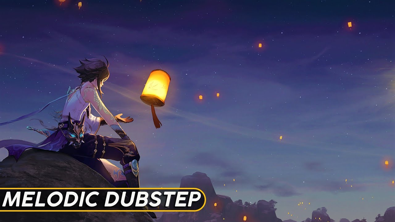 Download ♫ Best of Melodic Dubstep 2021 Mix ♫