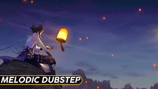 ♫ Best of Melodic Dubstep 2021 Mix ♫