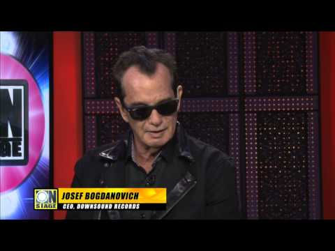 JOE BOGDANOVICH On: ISHAWNA, NO STING, KLE BUYOUT
