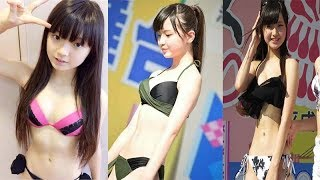 Download Video Amazing Nakamura student Japanese cute girl 12 Year old | Look so beautiful MP3 3GP MP4