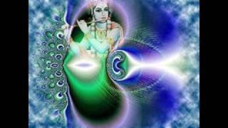 Ayyappa Saranamendrae (Thaipusam Song) by Bangalore A.R Ramani Ammal...