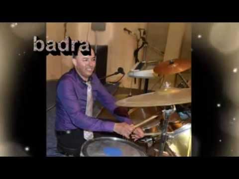 musique badra zarzis gratuit