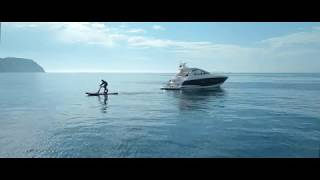 Bike Board Fitness | Red Shark Bikes