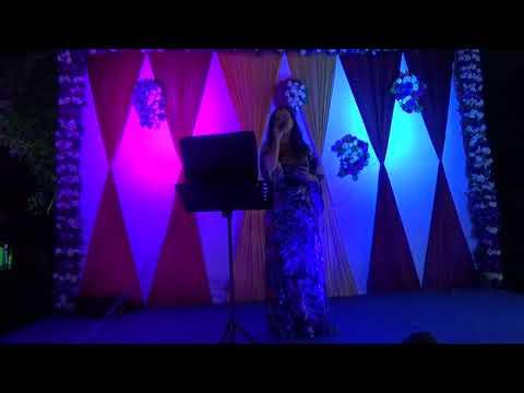 Dil To Hai Dil Karaoke Song