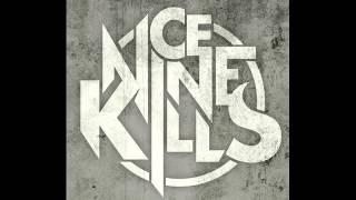 Ice Nine Kills Someone Like You Non Screamo Version W Lyrics HD