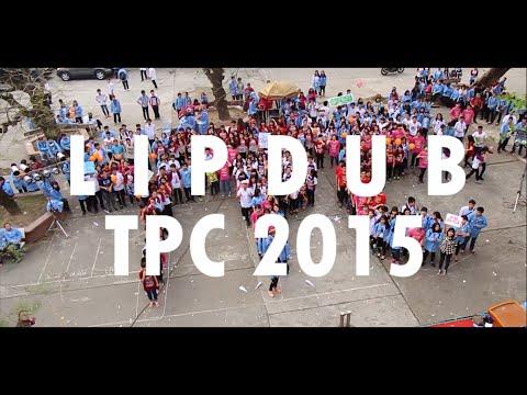 [OFFICIAL] LIPDUB CHUYEN TRAN PHU - HAI PHONG 26/03/2015