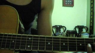 Mất Trí Nhớ guitar