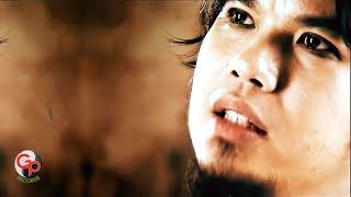 Download The Rock - Kamu Kamulah Surgaku (Official Music Video)