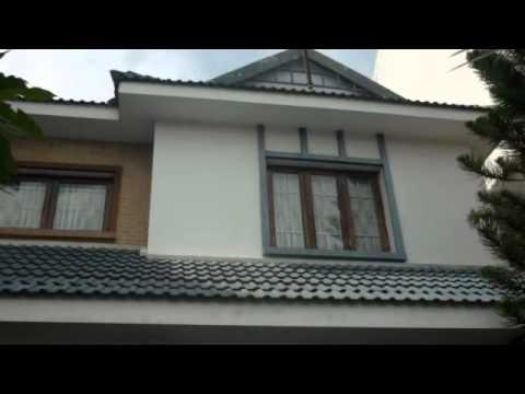 Bán Biệt thự Thủ Đức 245 m2 giá 8 tỷ -- BT58
