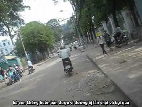 Demo Interview Lô cốt Ngô Quyền Subviet[___Audio____fix____low_____50%].wmv