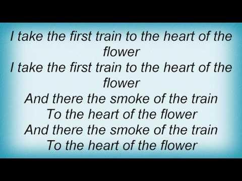 heart of the flower 歌詞 alphaville ※ mojim 魔鏡歌詞網, Beautiful flower