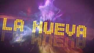 DADDY YANKEE - LA NUEVA Y LA EX HD REMIX ORIGINAL OFICIAL DJ BALDOMERO