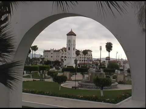 Riviera de Ensenada