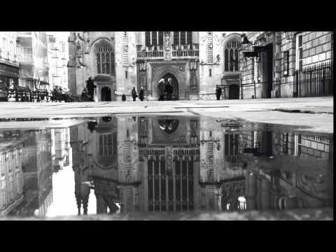 Alexander Rodchenko  - Short Film (College)