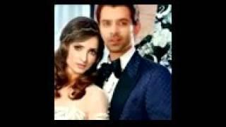 Arnav ve Khushi Tum hı Ho