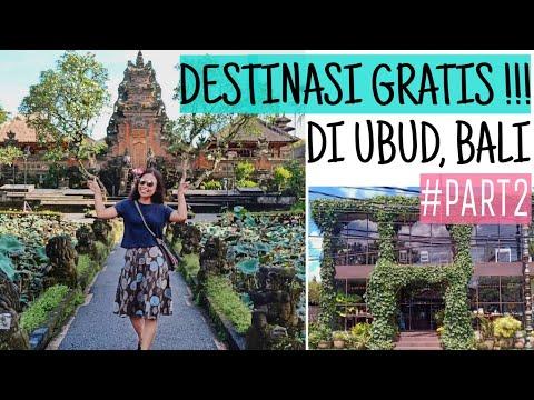 ubudvlog-part-ii-tempat-wisata-gratis-anti-mainstream-di-ubud,-bali!!!