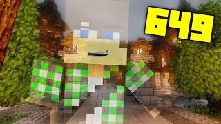 Minecraft ITA - #649 - L'EPISODIO FANTASMA