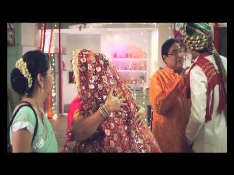 Rajshree Pan MasalaDowry