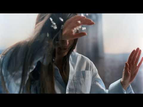 Marie Davidson, Lamusa II - 'La Ecstase' Mp3