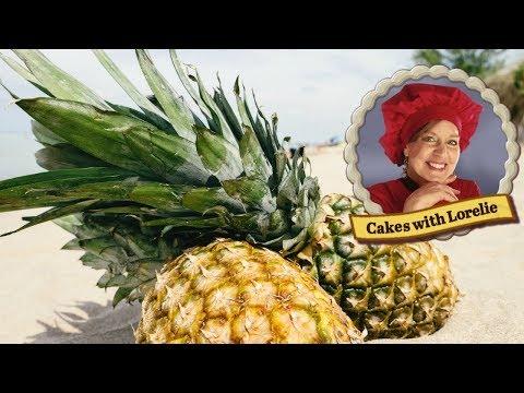 pineapple-cake-filling-recipe-for-coconut-cake-or-summer-dessert-idea