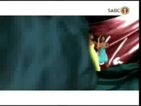 Nhlanhla Nciza-Ungowam'