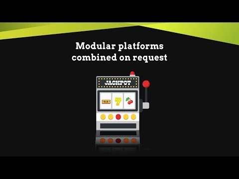 Sirplay  your sports betting software tailored on your bookie's needs