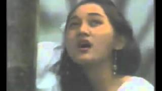 Nike Ardilla - Cinta Bersemi (Music Video)