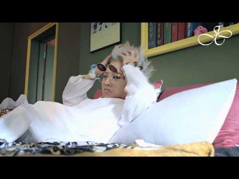 G-Dragon ft Sander Van Doorn - Kangaroo vs Crayon