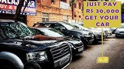 Second Hand Cars Market In Delhi | Audi | BMW | Fait | Ford | Honda | Hyundai | Jaguar | Maruti |
