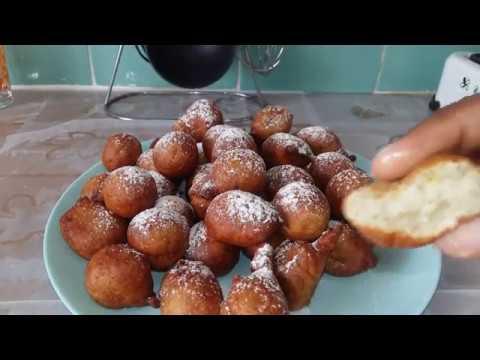beignets-de-banane-douce---gâteaux-banane