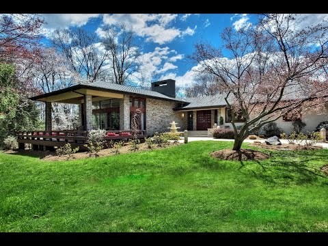 51 Beverly Dr, Bernardsville NJ - Real Estate Homes for Sale