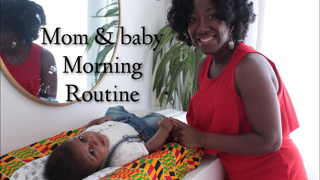1999 singles and morning mommy mom Read more mommy life baby lifestyle how to win the mom of the year award being a mom isn't easy, but it's all of the small things that you do.