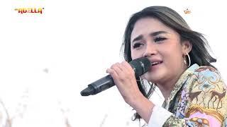 Kehilangan - Arlida Putri OM.ADELLA Live Sedekah Laut Kota Tegal 2019