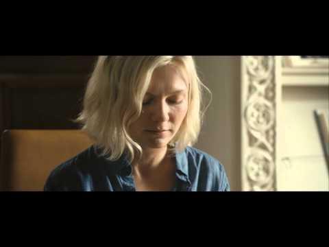 'Melancholia' - Extrait VOSTF HD