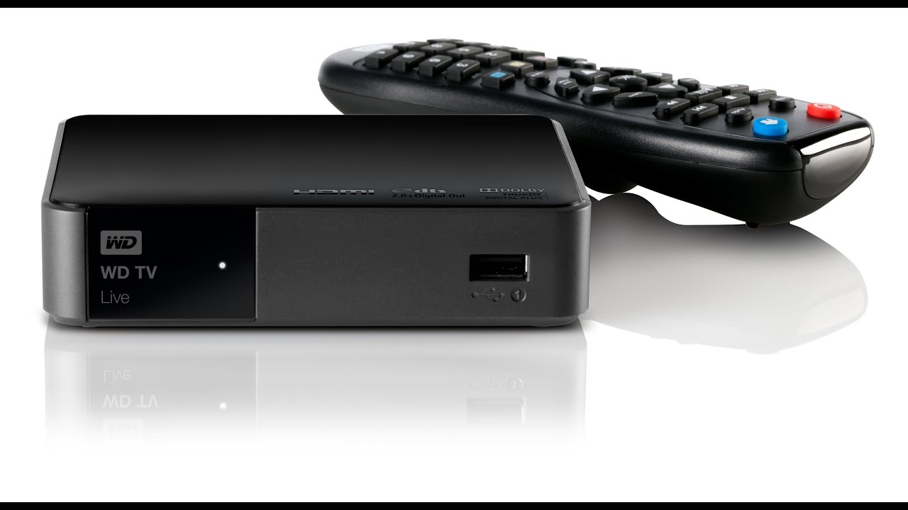 wd tv live demo and review youtube rh youtube com Western Digital Media Player Problems western digital media player manual pdf