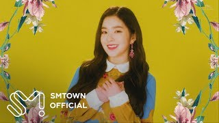 [STATION] Red Velvet 레드벨벳 'Would U' MV thumbnail