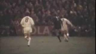 Borussia Mönchengladbach - Inter Mailand 7:1