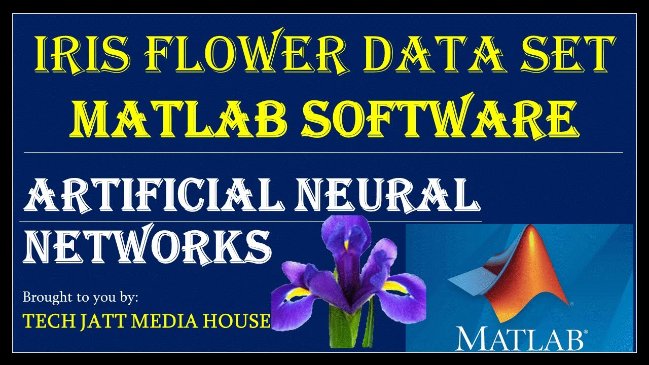Iris Flower Data Set Tutorial In Artificial Neural Network