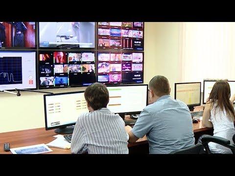 Аналоговое телевещание на федеральных каналах в России начнут отключать с Нового года