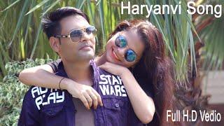 New Haryanvi Songs| Chhori |छोरी गाल लाल/Raju Panjabi Haryanvi Songs Haryanvi 2020| Mehboob Khan S.M