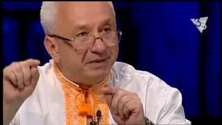 Кучеренко: «НАК «Нафтогаз» загоняли в тупик і борги за рахунок корупційної схематехніки»