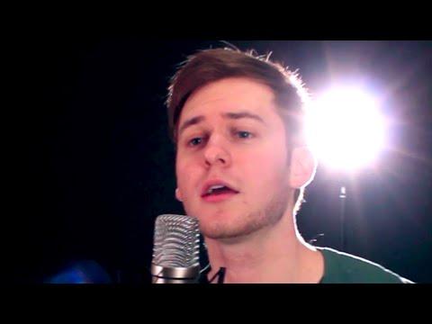 Echosmith - Bright (Official Acoustic Music Video) Lyrics Chords